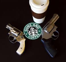 gunscoffee