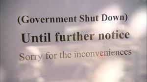 govshutdown