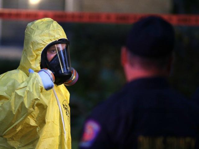 ebola-hazmat-suit-ap